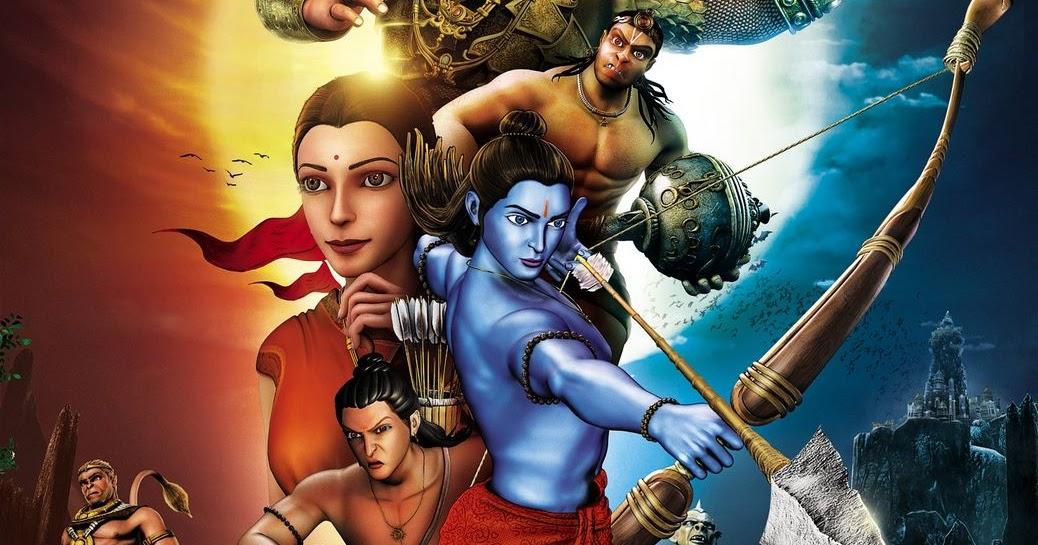 abhijeet bhattacharya album tere bina free mp3 download