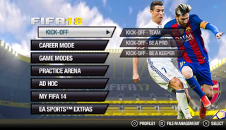 Download fifa 14 for pc free full version compressed