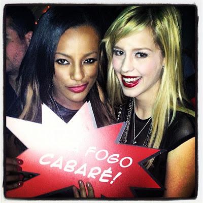 4999ff0791cc Sophia Abrahão e Arthur Aguiar na festa de Hugo Gloss | ㅤㅤㅤㅤㅤㅤ ...