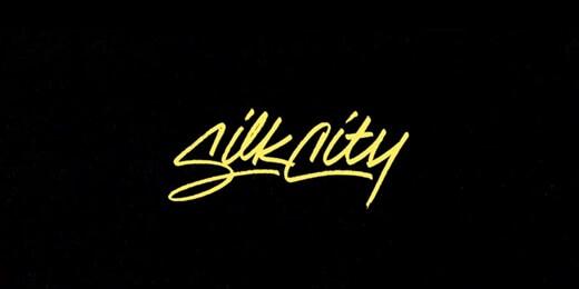 Silk City - Dua Lipa - Electricity Lyrics