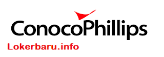 Loker terbaru Conoco