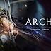Black Desert Online - Pearl Abyss annonce un mode Battle Royale et l'arrivée de la classe Archer lors du Festa Event