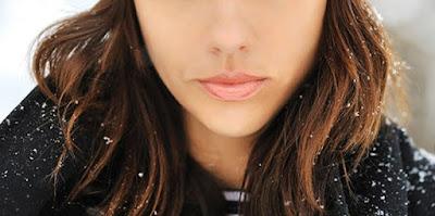Merk Lip Balm yang Bagus Untuk Bibir Kering