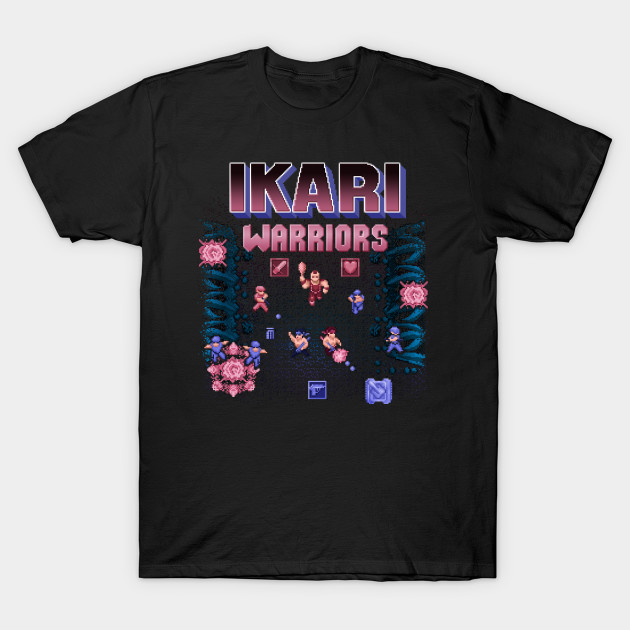https://www.teepublic.com/t-shirt/916805-warriors-ikari?ref_id=599&store_id=6109