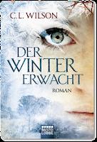 http://readingtidbits.blogspot.de/2016/01/rezension-der-winter-erwacht-von-cl.html