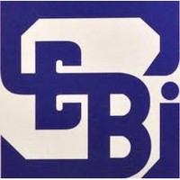 SEBI jobs,latest govt jobs,govt jobs,director jobs,maharashtra govt jobs,latest jobs,jobs
