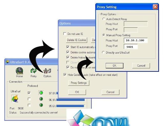 Hacker zone: vodafone 3g gprs hacked working 100%[NOT WORKING]