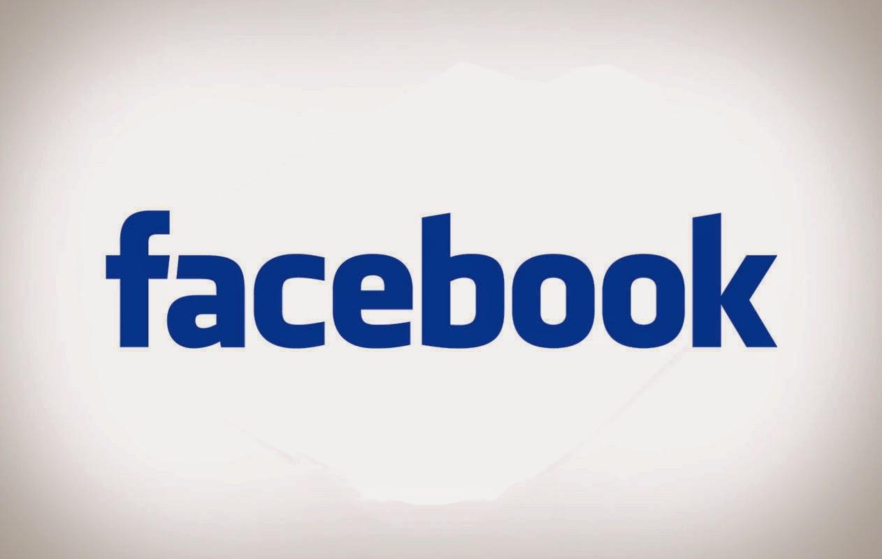 فايسبوك تتبع أثر المستخدمين خارج موقعها لتقديم إعلانات موجهة