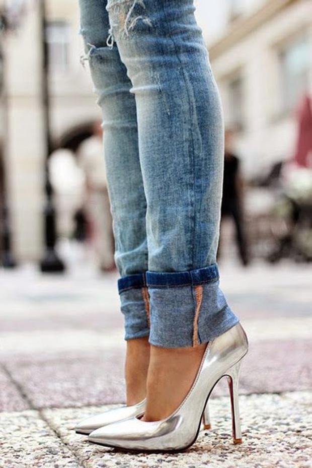 as três maiores tendências de moda para 2016, tendências 2016, outono inverno 2016, moda 2016, blog de moda em ribeirão preto, fashion blogger em ribeirão preto, camila andrade, blog camila andrade, novidades da moda 2016