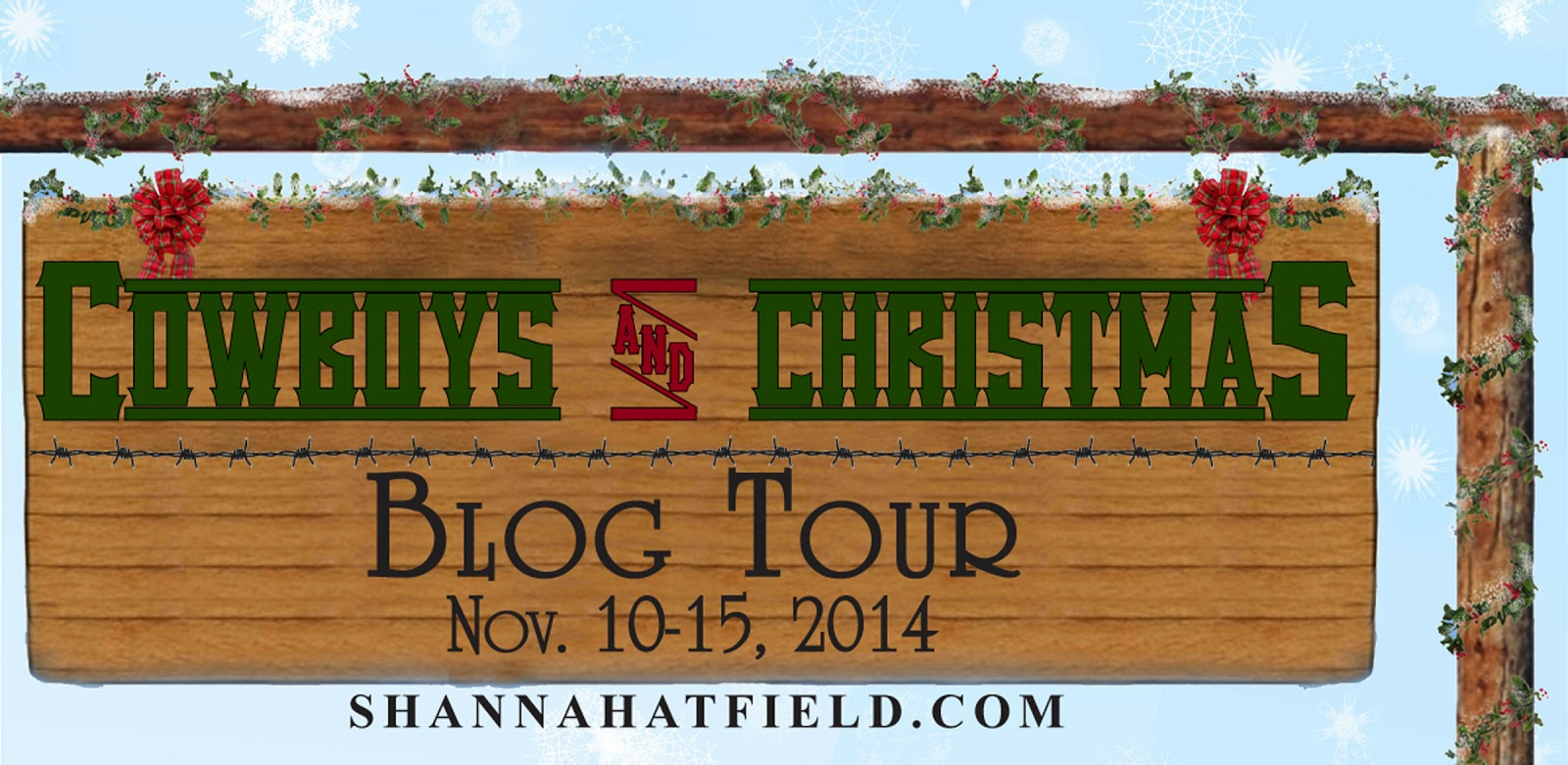 http://shannahatfield.com/contact/media-kit/cowboys-christmas-blog-tour/