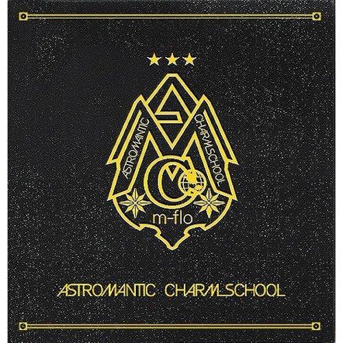 Download ASTROMANTIC CHARM SCHOOL Flac, Lossless, Hi-res, Aac m4a, mp3, rar/zip