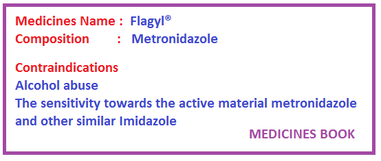 Metronidazole And Alcohol Nhs