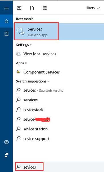 We Can't Setup Mobile Hotspot Windows 10 Fix : can't, setup, mobile, hotspot, windows, Can't, Setup, Mobile, Hotspot.Turn, Windows, Basics