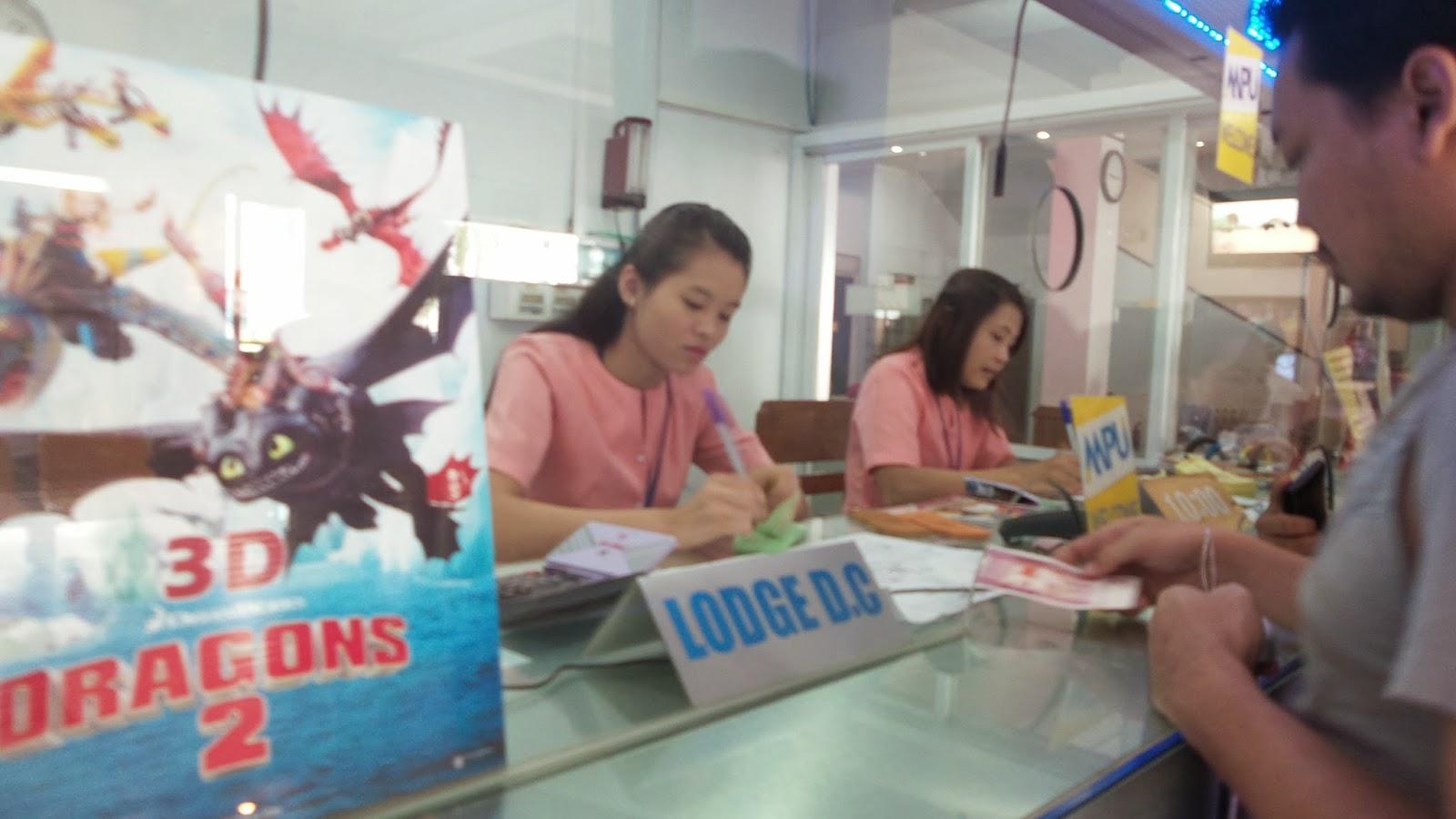 Myanmar Trip Nonton Bioskop Di Yangon The Traveling Cow