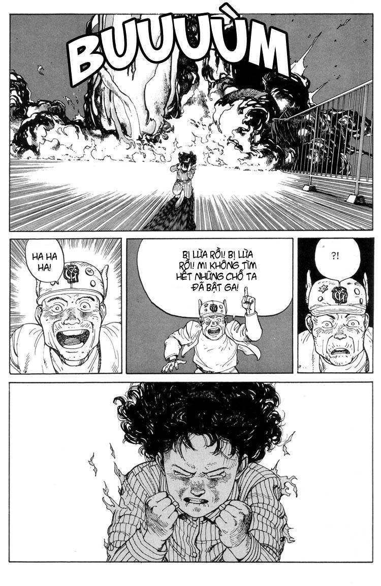 Domu chap 5 trang 4