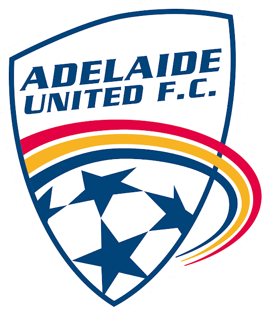 download logo adelaide united fc australia football svg eps png psd ai vector color free #league #logo #flag #svg #eps #psd #ai #vector #football #free #art #vectors #country #icon #logos #icons #sport #photoshop #illustrator #australia #design #web #shapes #button #club #buttons #apps #app #science #sports