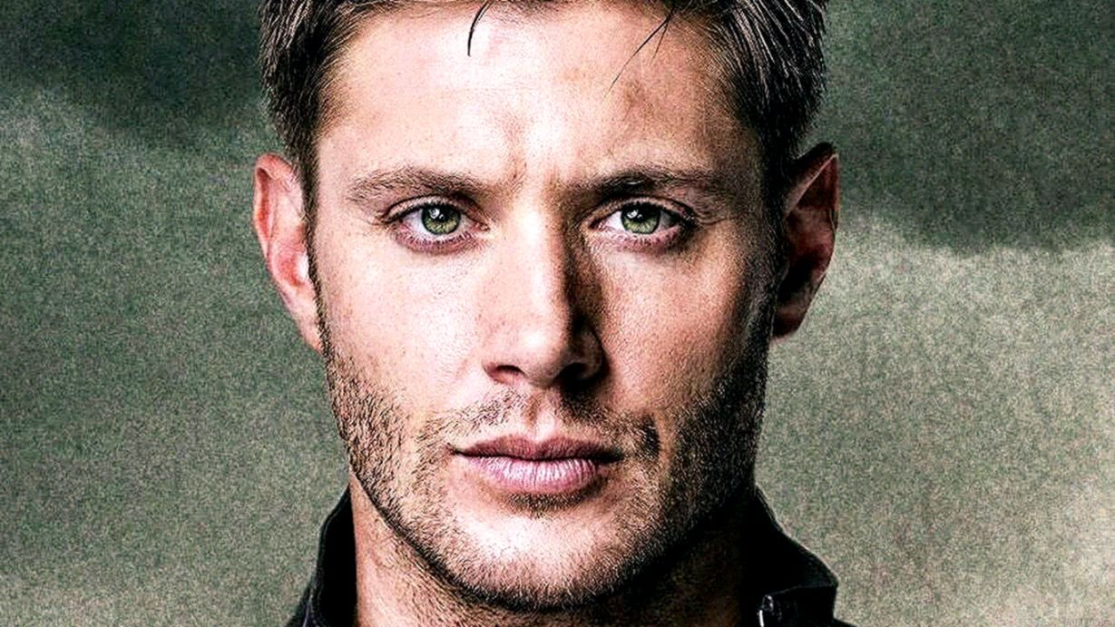 Dean Winchester Wallpaper Nababan Wallpapers