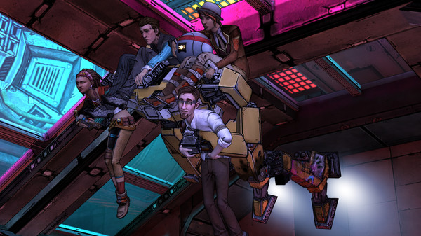 Tales-from-the-Borderlands-for-free