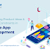 Balancing Product Ideas and Project Constraints in Mobile App Development