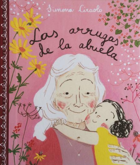 las-arrugas-de-la-abuela