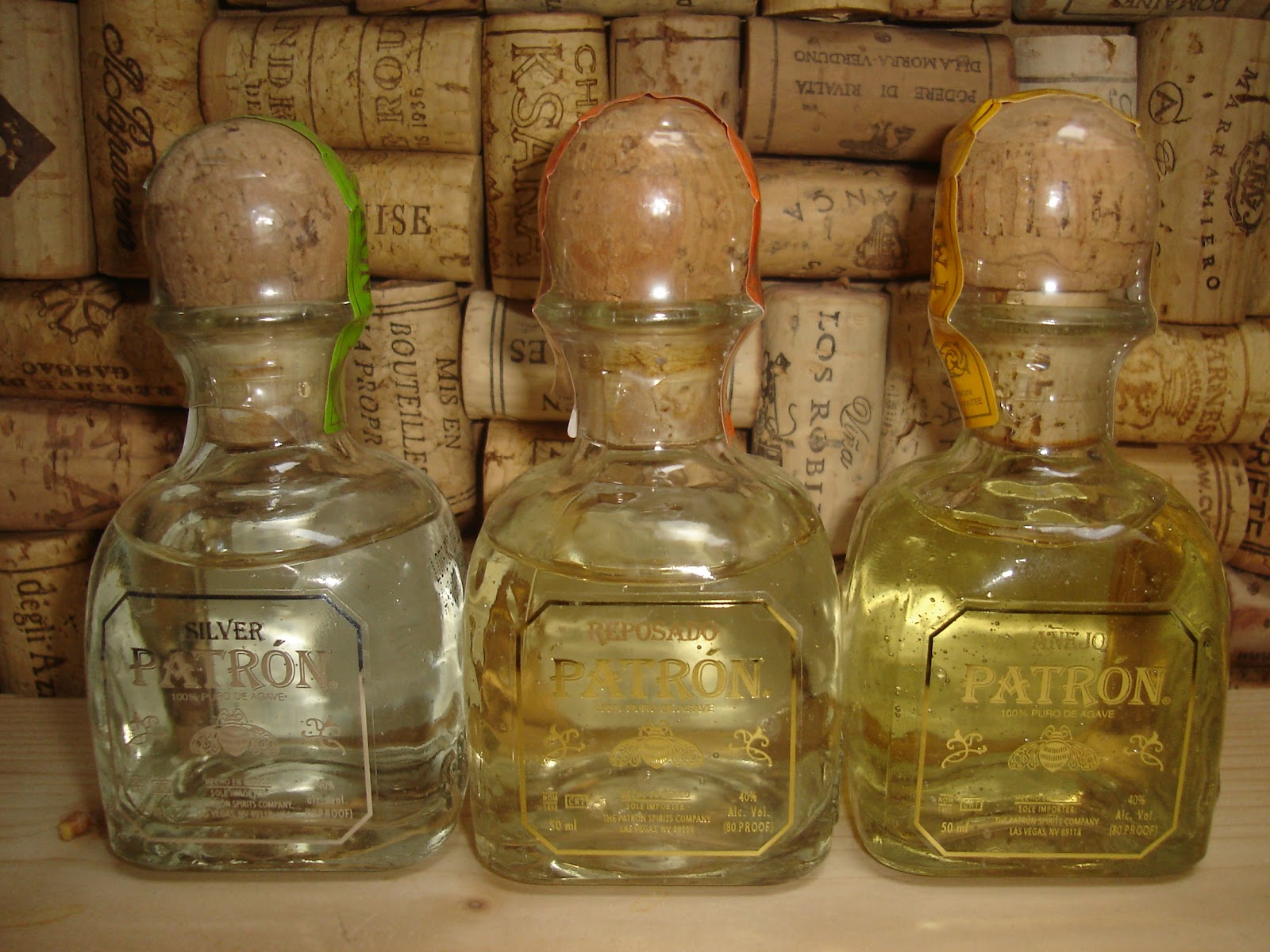 Image result for premium tequila