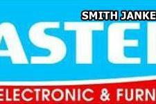 Lowongan Kerja Pekanbaru – Bangkinang : PT. Master Cash & Credit September 2017