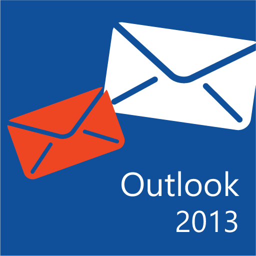 Resolve Microsoft Outlook Error 0x8de00005: Explore the Appropriate Solutions