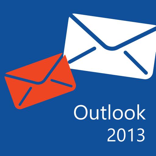 Resolve Microsoft Outlook Error 0x8de00005: Explore the Appropriate Solutions