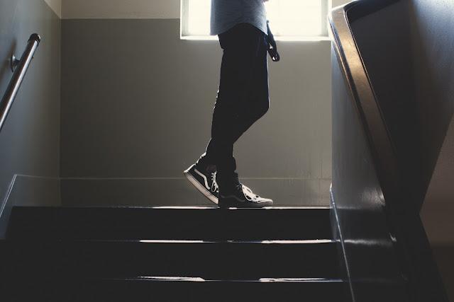 Desabafo: Sendo Repreendido no Ensino Médio