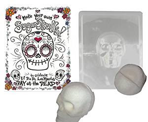 https://www.amazon.com/Sugar-Skull-Makes-Decorative-Skull/dp/B00NC6URV6/ref=sr_1_3?ie=UTF8&qid=1477502813&sr=8-3&keywords=skull+mold