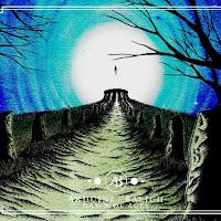 """Το lyric video των Arduini / Balich για το τραγούδι """"The Fallen"""" από το album """"Dawn Of Ages"""""""