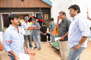 Iruvar Oppandham Working Stills (5).JPG