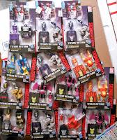 Transformers Titans Return Titan Masters Sawback Lione リオーネ サイバトロンマスター戦士 トランスフォーマー レジェンズ ヘッドマスターズ Hasbro Takara
