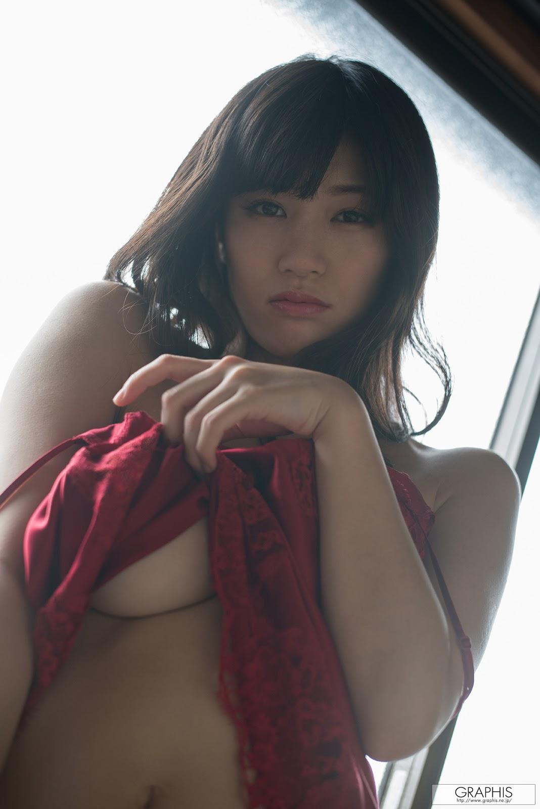 Sex Pic 088