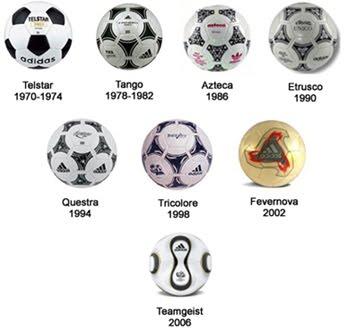 Para a Copa do Mundo da FIFA de 2006 a1b4d5df1969f