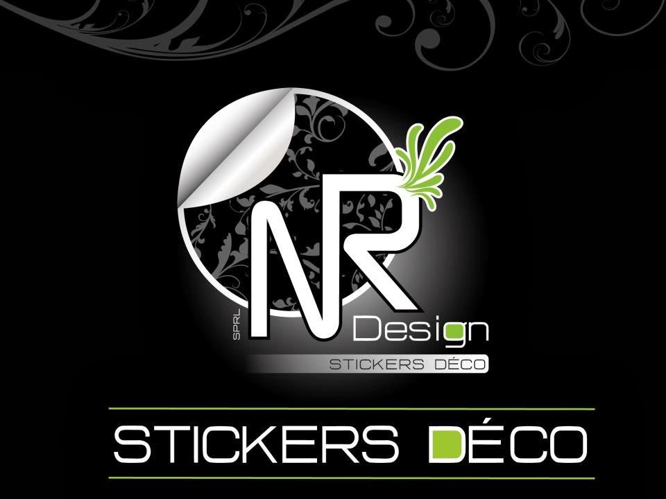 mon blog parmi tant d 39 autres lechatmorpheus les stickers muraux pour donner du style qui. Black Bedroom Furniture Sets. Home Design Ideas