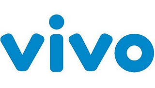Cara Flash Vivo Y613F Dengan Mudah Via Downloader Tools dengan PC, Tested Sukses 100%