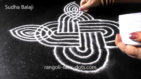 Navaratri-rangoli-designs-1a.png