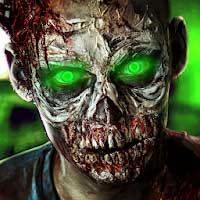 Zombie Shooter Hell 4 Survival 1.43 Apk + Mod for Android