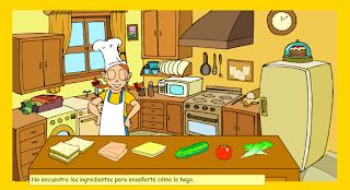 http://agrega2.red.es//repositorio/27012010/19/es_20070727_3_0140100/oa02_el_sandwich_especial/contenido/animaciones/index.swf