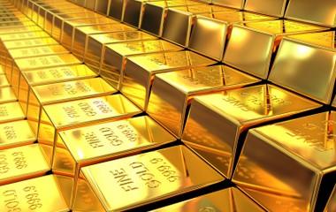 تحديث# سعر الذهب اليوم في مصر السبت 9/7/2016 مقابل الجنيه المصري اسعار جرام الذهب بمحلات الصاغة  أسعار الذهب في مصر Gold prices Egypt