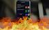 7 HP Android yang Tidak Cepat Panas Terbaru