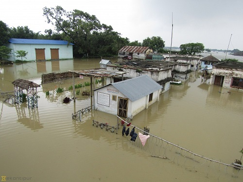 saptari_flood_photo