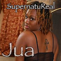 http://www.supernatureals.net/2015/06/jua.html