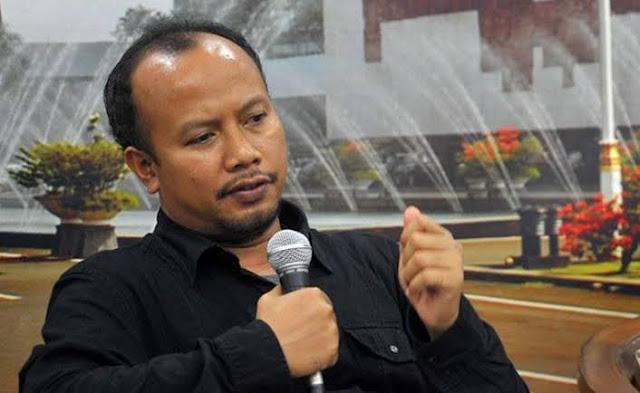 Lion Air Belum Disanksi, YLKI: Menhub Lembek!