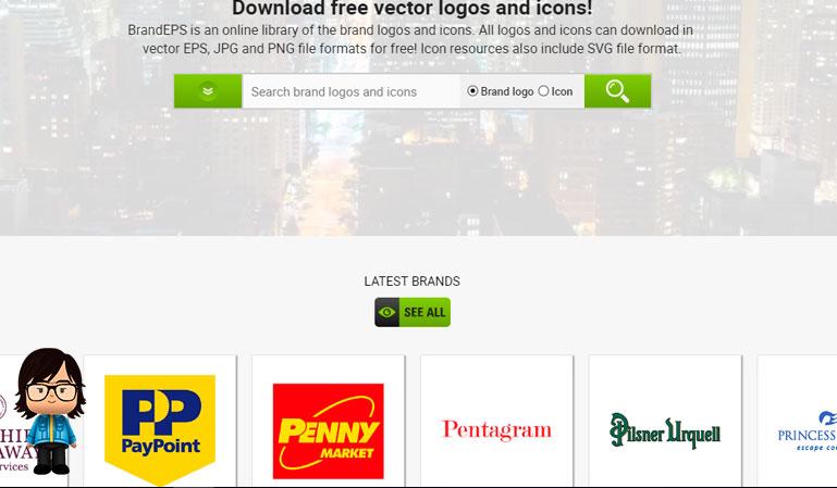 brandeps-logos-free