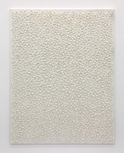 5 Kwon Young-woo - Untitled, 1982