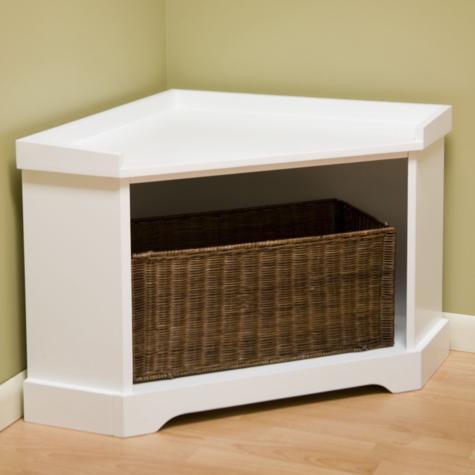 tessa 39 s room on pinterest funky furniture little girl. Black Bedroom Furniture Sets. Home Design Ideas