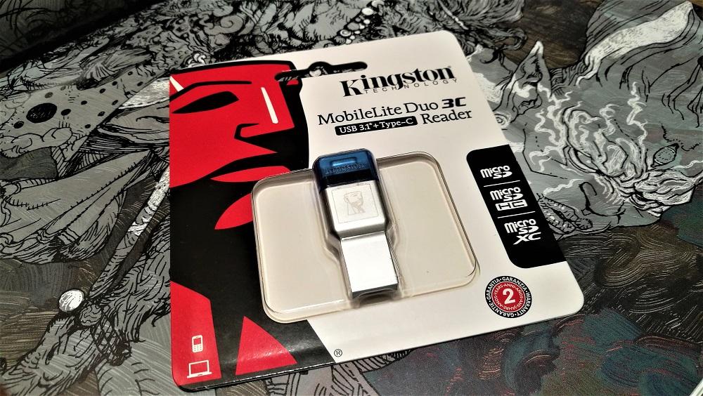 hexmojo-kingston-mobilelite-duo-3c-card-reader-review-1.jpg (1000×564)