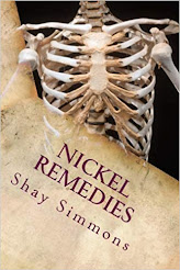 Nickel Remedies